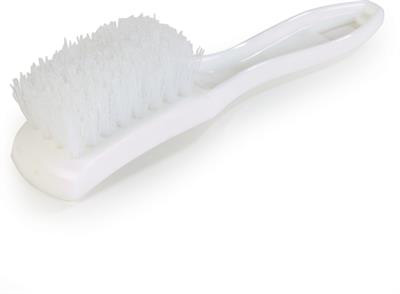 Polyester Spotting Brush, 7""