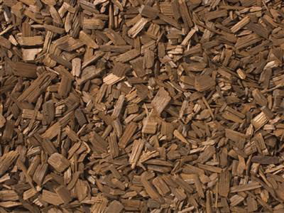 Oak Advantage American Oak Chips